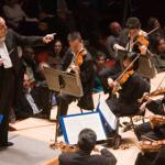 Greek Tragedy and Mythology, a la Stravinsky