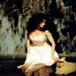 Tanztheater Wuppertal Pina Bausch, Berkeley