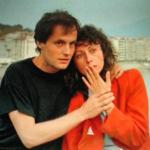 Eric Rohmer Double Feature in SF