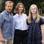 "Interview with Sofia Coppola and Stephen Dorff, the Director and Star of ""Somewhere"""