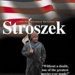Stroszek (DVD)