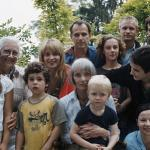 Summer Hours (2009)