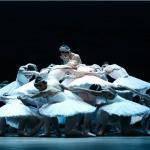 Swan Lake, Pennsylvania Ballet