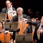 Philadelphia Orchestra's New Conductor
